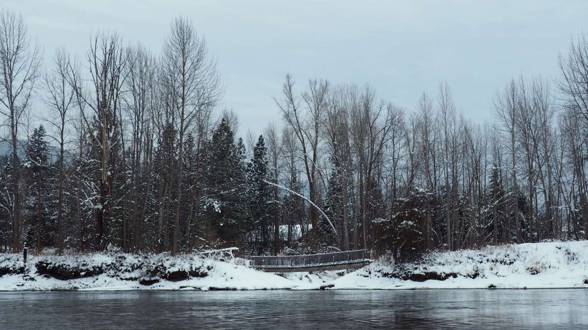 Leavenworth in winter - Av winter escape to Leavenworth, Washington - Live Recklessly