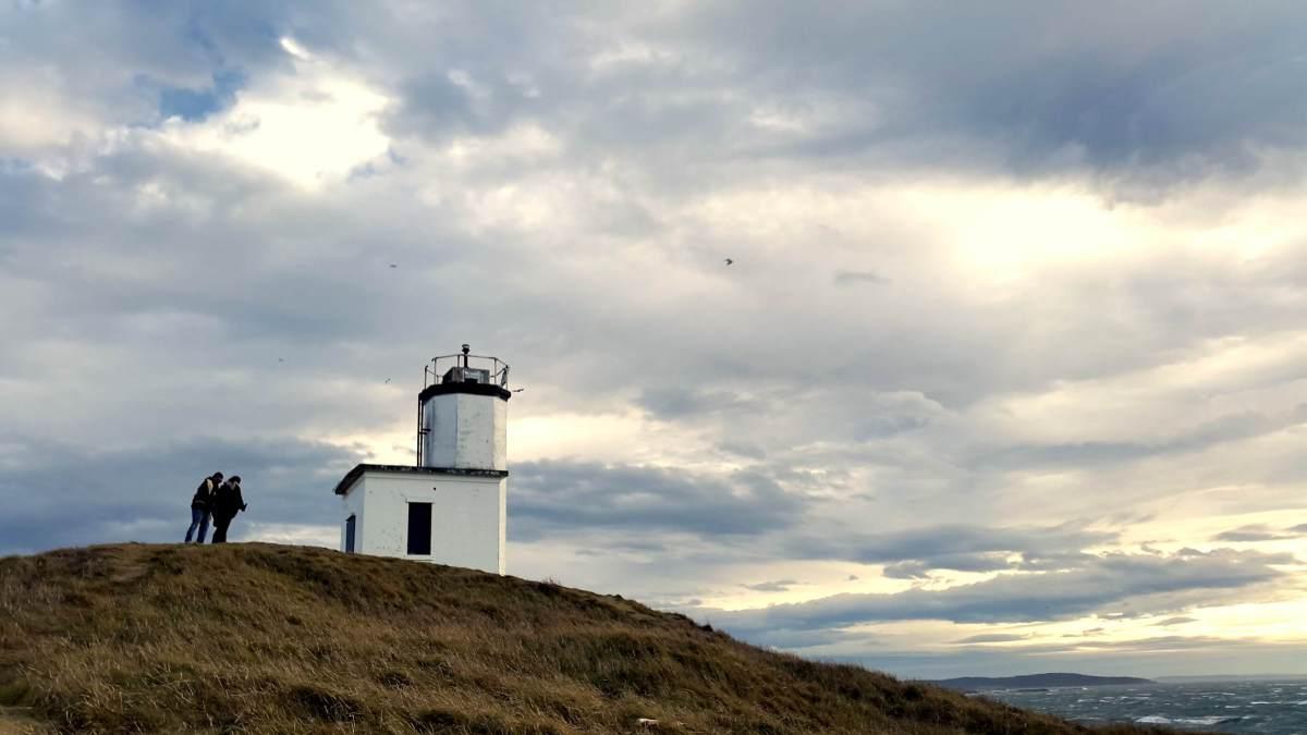 San Juan Island - Expat Escapades January 2017 - Live Recklessly