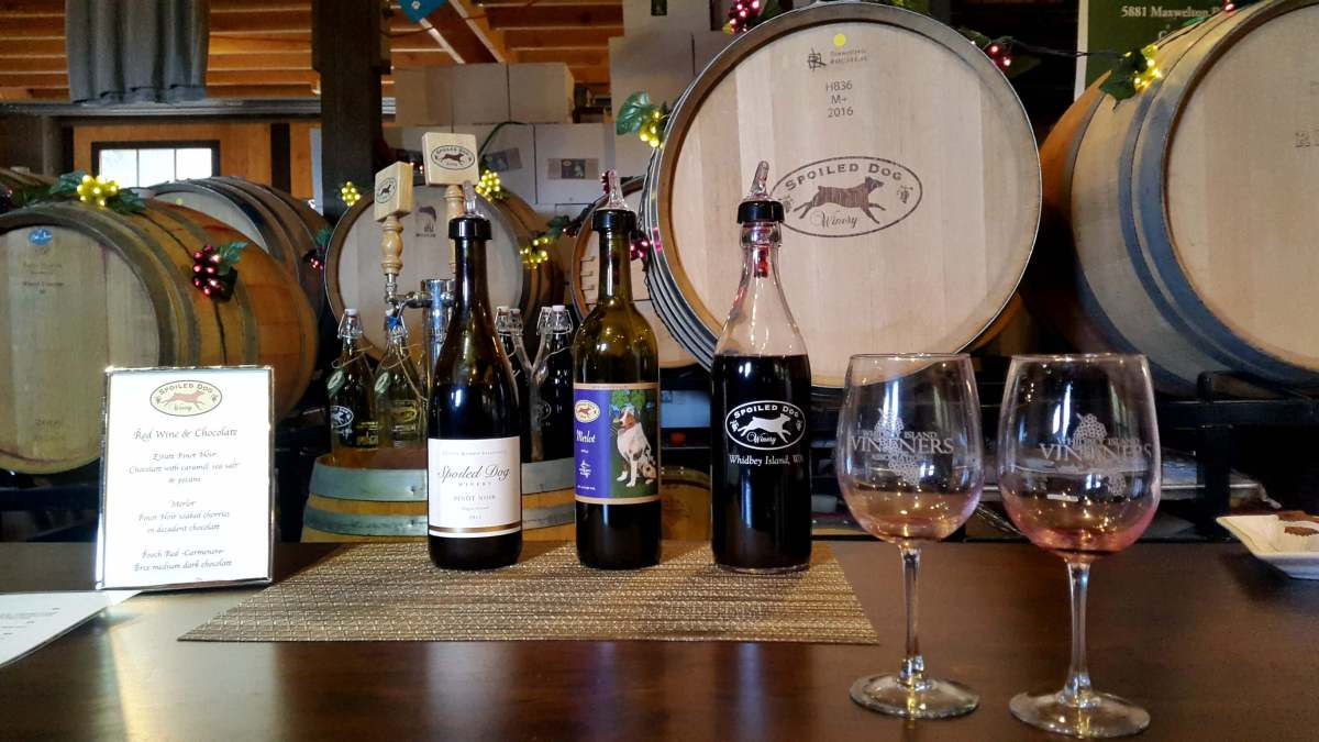 February Expat Escapades 2017 - Whidbey Island Wine Trail - Live Recklessly (1)