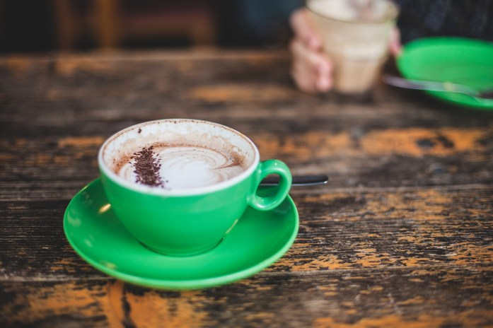 Ultimate Weekend Guide to La Conner Washington - Live Recklessly - Coffee La Conner