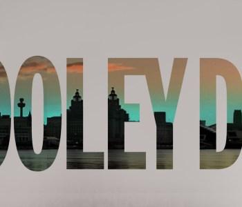 Dooleyday