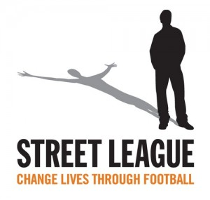 Street_League_Logo_colour
