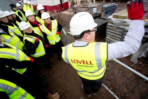Lovell_Liverpool_MP_Visit-2385