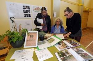 Granby Community event14