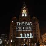The Colour Project have worked in Liverpool before.