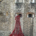 Weeping Window copyright Richard Lea-Hair and Historic Royal Palaces
