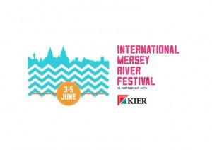 River Logo