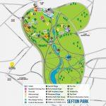 Sefton-Park map 2016