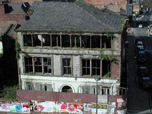 watchmakers-building-derelict