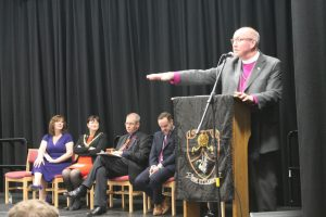 bishop-paul-delivered-an-inspirational-speech-to-pupils-002