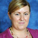 Councillor Joanne Calvert