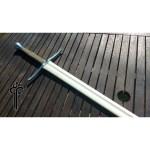 black-fencer-longsword