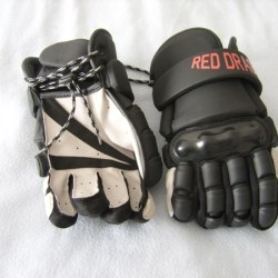 red-dragon-hema-gloves