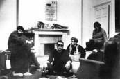 Apartamento de Lennon (Gambier Terrace)