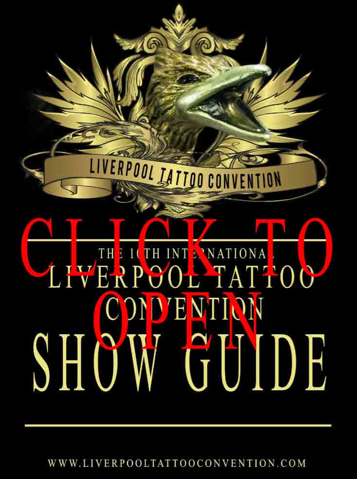 showguidecoverwebclick