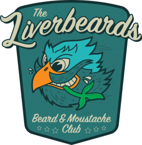 The Liverbeards