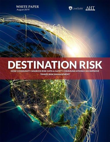 TravelRiskMgt- Cover
