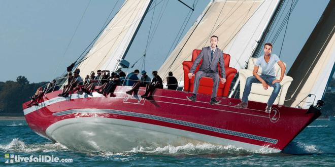 armchair-sailors.png?fit=660,330&ssl=1