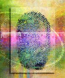 http://LiveScan-Classes | Live Scan Fingerprinting Centers | 888-498-4234 | FBI-DOJ Certified & Approved | 400 Corporate Pointe, Culver City, CA 90230 | http://LiveScan-Fingerprinting.net