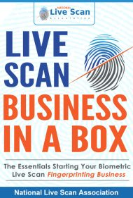 LS Business In a Box