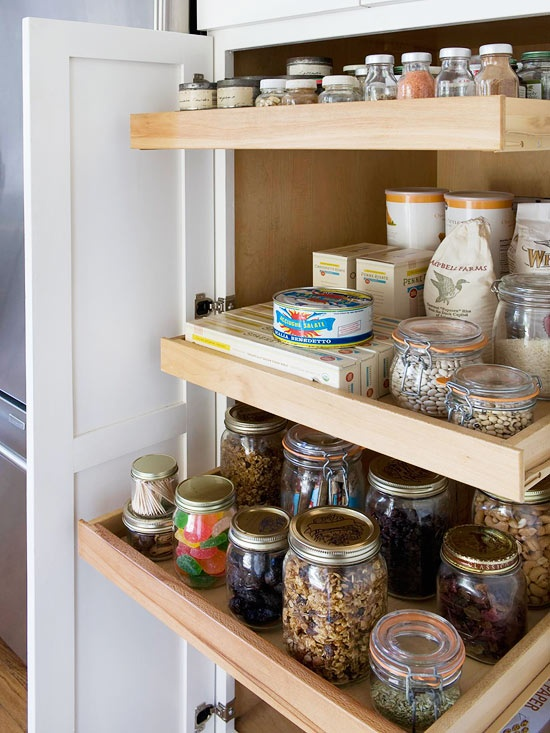 home january thrifty before simple shelf organize deep to a pantry tuesday the solutions