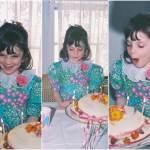 Birthday Wishes, 2013