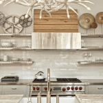 Spotlight on Buckingham Interiors + Design