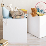 Overcome The Regret Of Decluttering