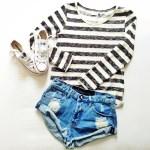 Uncover Your Wardrobe Essentials