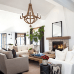Spotlight On Leo Parrella Design Group