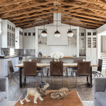 Spotlight On HSH Interiors