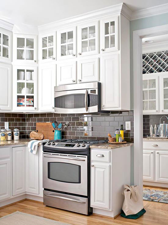 corner kitchen cabinets bane organizational existence pretty ikea upper cabinet dimensions with glass doors home depot