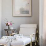 Spotlight On Amanda Barnes Interiors
