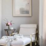 Spotlight On Amanda Barnes Interiors