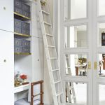 The Ideal Storage Set-Up: Great Heights Within Reach