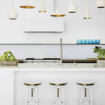 Spotlight On Eric Olsen Design