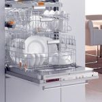 The Ideal Kitchen: Changing The Dishwashing Game