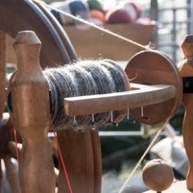 Yarn 101 – What YOU Need to Know