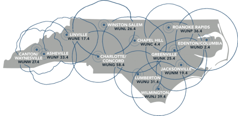 unc-tv_map-nc-channel