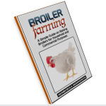 broiler farming ebook Guide