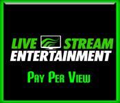 payperview