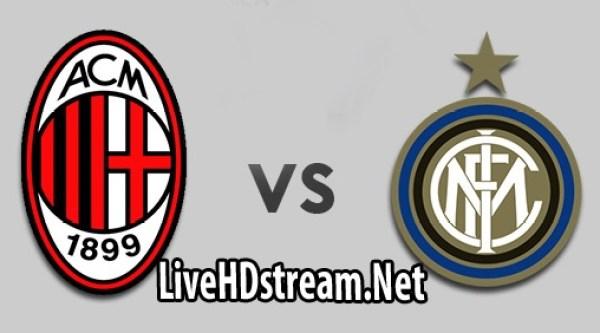 MILAN-VS-INTERNAZIONALE-04-may-2014-prediction