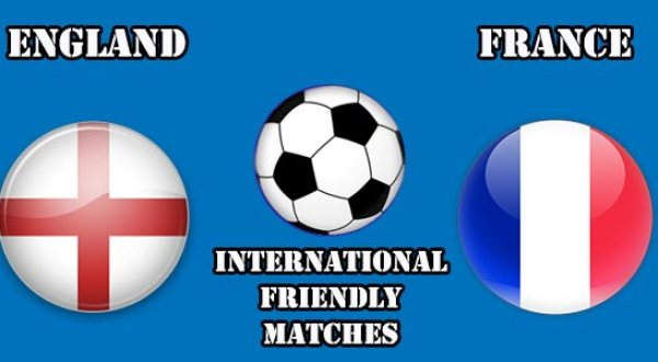 England-vs-France-Prediction-and-Tips