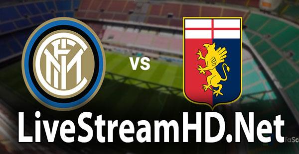 Inter-vs-Genoa