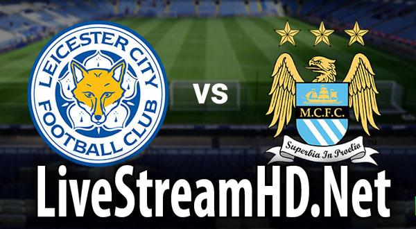 Leicester-vs-ManCity