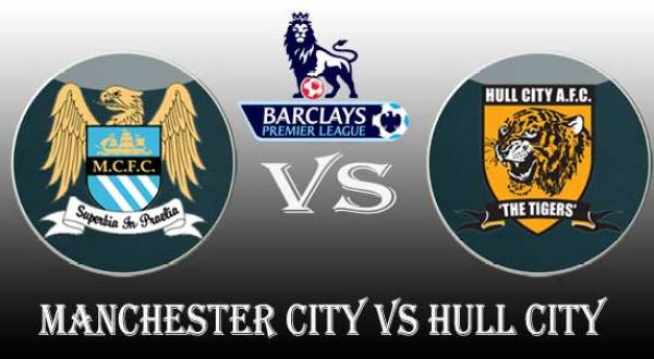 Man-City-vs-Hull-City