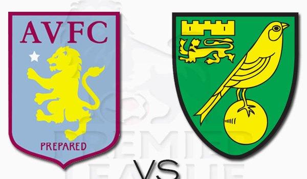 Prediksi-Bola-Aston-Villa-vs-Norwich-City-6-Februari-2016