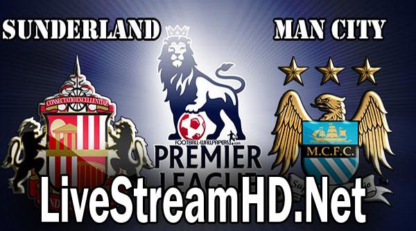 Sunderland-vs-Man-City-Prediction-and-Betting-Tips