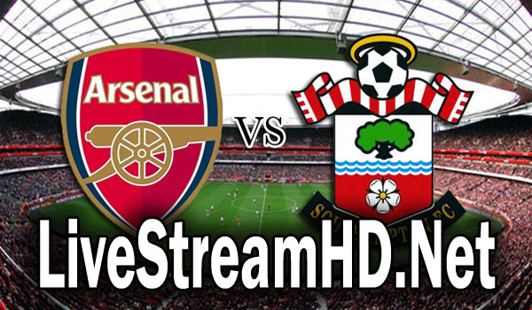 arsenal_vs_southampton