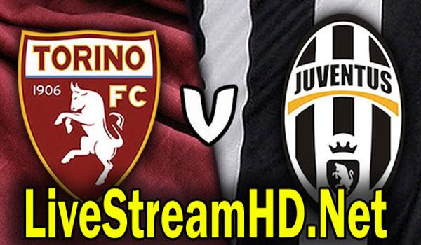 Torino-Vs-Juventus